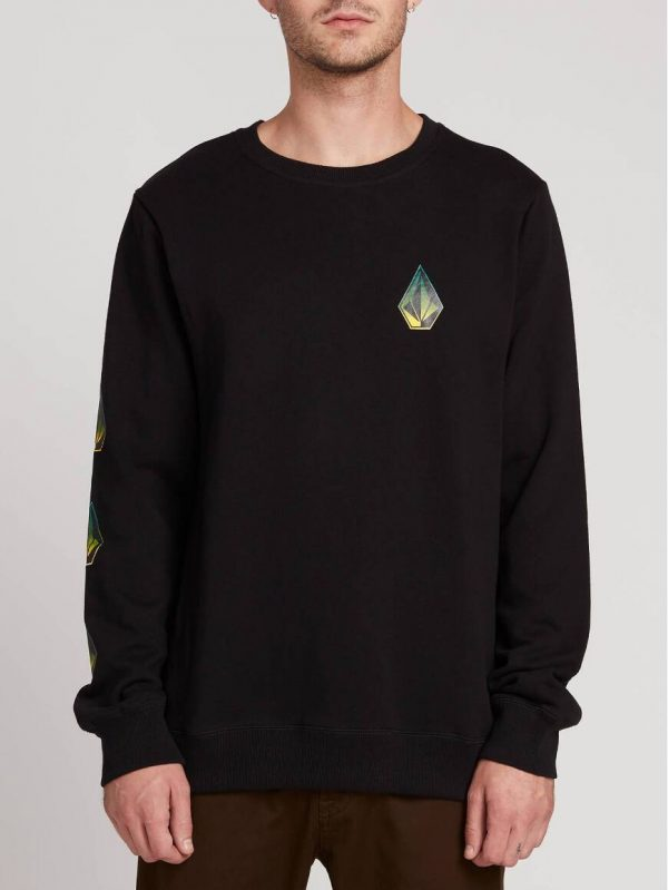 Volcom Deadly Stone Sweater
